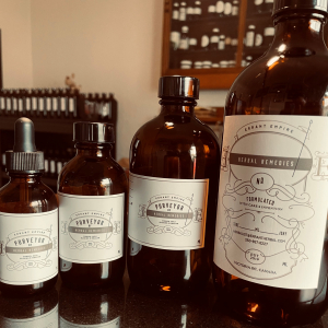 Generic Tincture Bottle Picture scaled