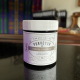 50 g Cream Jar